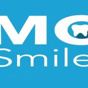 MC-Smile