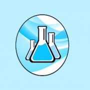 Al-Salam Laboratory