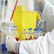 Al Walid Medical Laboratories