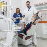 Dr. Daher Sweid
