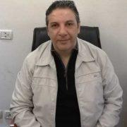 Dr. Raed Bazzi