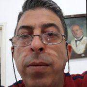 Dr. Panos Taslakian