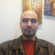 Dr. Ali Hareb