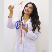 Dr. Rita Khazzaka