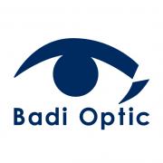 Badi Optic