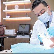Dr. Mounir Halem