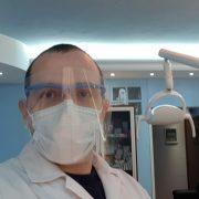 Dr. Yaacoub Tohme