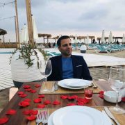 Dr. Mazen Abbas