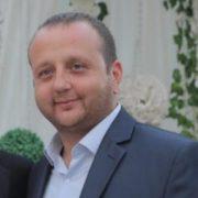 Dr. Walid Mahmoud