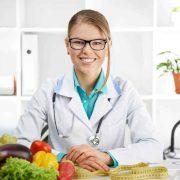 Wayvie Diet Clinic