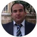 Dr. Charbel Nassif