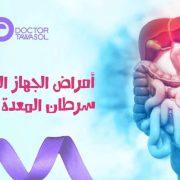 Dr. Abed al Aziz Khalifeh