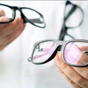 Hovic optics