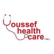 Dr. Youssef Health Care