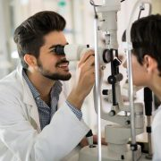 Dr. Jaafar Sadik