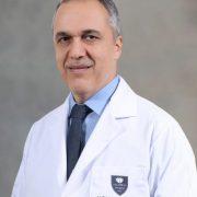 Dr. Jaber al Hassan