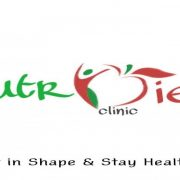 Nutridiet Clinic