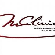 M. Clinic