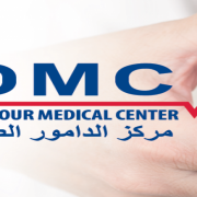 Damour Medical Center