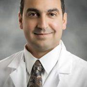 Dr. Walid Osta