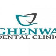 Ghenwa Dental