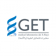GET Medical Laboratories & X-Ray
