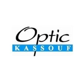 optic kassouf