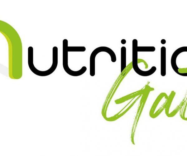 nutrition gate